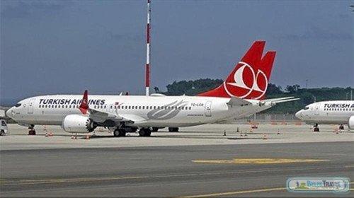 Belek Airport Transfer